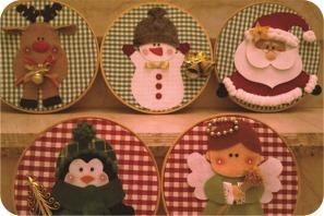 8christmasdecoration