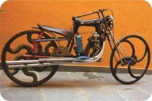 upcycledsewingmachine5