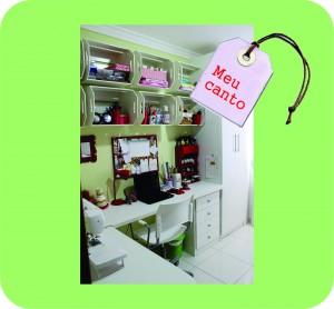 1craftroom