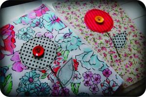 3fabricflowers