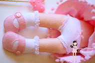 boneca princesa_3403 copy