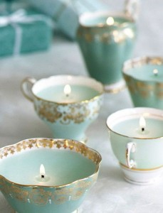 candle-tea-cup