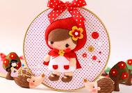 chapeuzinho vermelho bastidor_4323 copy