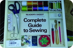 CompleteGuidetoSewing1