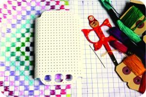 embroideredmobilecase4