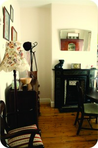 grannydiningroom2