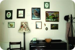 grannydiningroom3