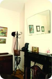 grannydiningroom4