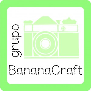 grupobananacraft