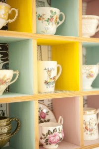 tea-cup-collection