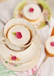 tea-cup-cupcake