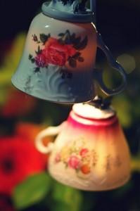tea-cup-lamp