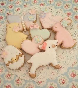 biscoitos-de-pascoa
