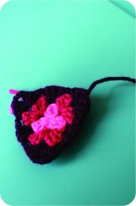 crochetbruntingtutorial10