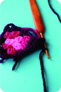 crochetbruntingtutorial11