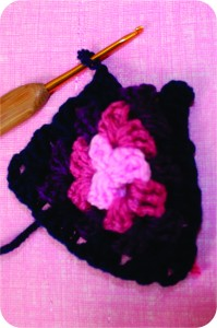 crochetbruntingtutorial12