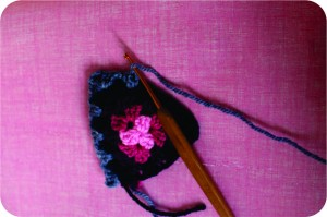 crochetbruntingtutorial13