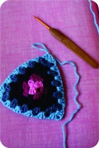 crochetbruntingtutorial15