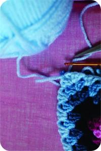 crochetbruntingtutorial16
