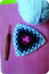 crochetbruntingtutorial17
