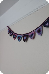 crochetbruntingtutorial3