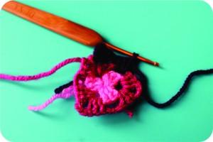 crochetbruntingtutorial8