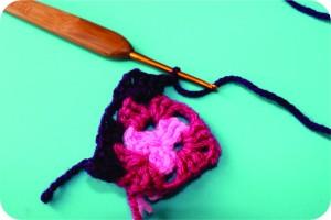 crochetbruntingtutorial9
