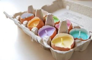 velas-nas-cascas-de-ovos