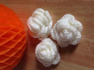 crochetflowertutorial10