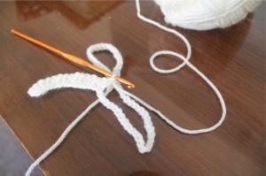 crochetflowertutorial2