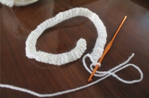 crochetflowertutorial3