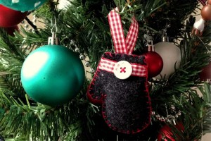 christmasornaments1