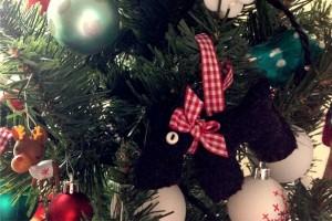 christmasornaments3