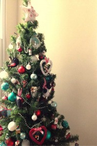 christmasornaments6