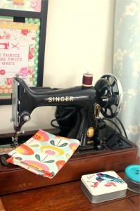 sewingcorner11