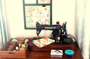 sewingcorner14