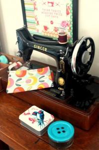 sewingcorner16