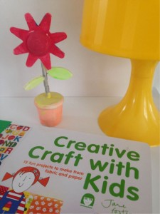 creativecraftswithkids2