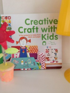 creativecraftswithkids5
