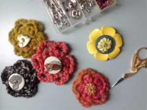 crochetflowers2