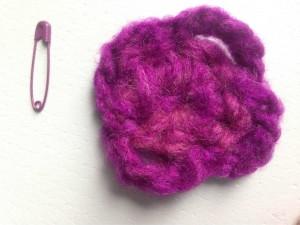 crochetflowers4