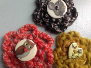 crochetflowers6