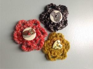 crochetflowers7