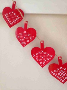 heartcrossstitchtags2