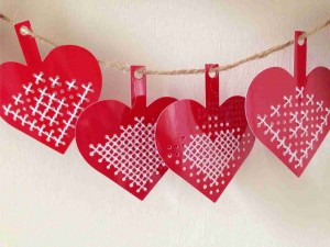 heartcrossstitchtags3
