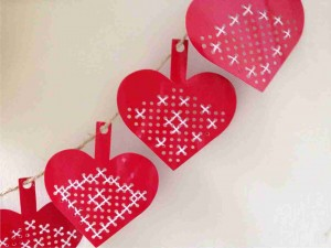heartcrossstitchtags4