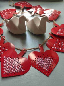 heartcrossstitchtags9