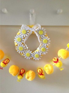 eastergarland3