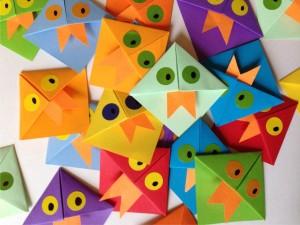 origamibookmark1