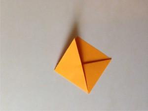 origamibookmark10